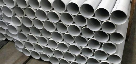 Ilustrasi Tips Memilih Pipa PVC