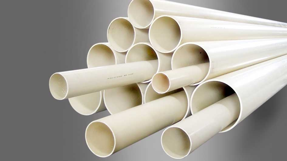 Perbedaan Pipa PVC AW/D dan Pipa PVC SNI - Pipa Air