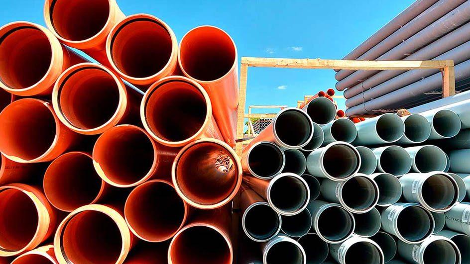 Pipa Pvc Mengenal Jenis Kelebihan Dan Harga Produk Pipa Air